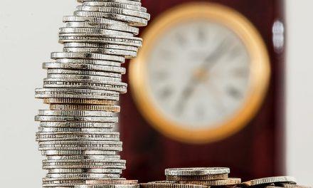 Warum man bereits in jungen Jahren mit mit der Vermögensbildung anfangen  sollte