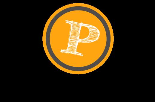 Provalora.com
